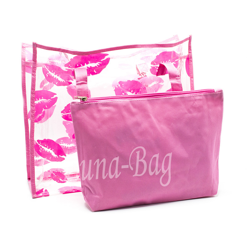 f5f642779f94 Рюкзаки | Стильная летняя сумка Губы 3 цвета Розовый | Сумки ...