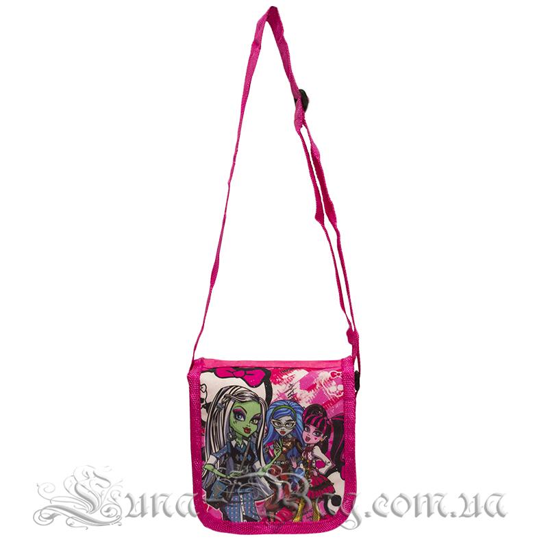 5259c390c00d Детские сумки   Стильная сумка через плечо для девочек на клапане ...