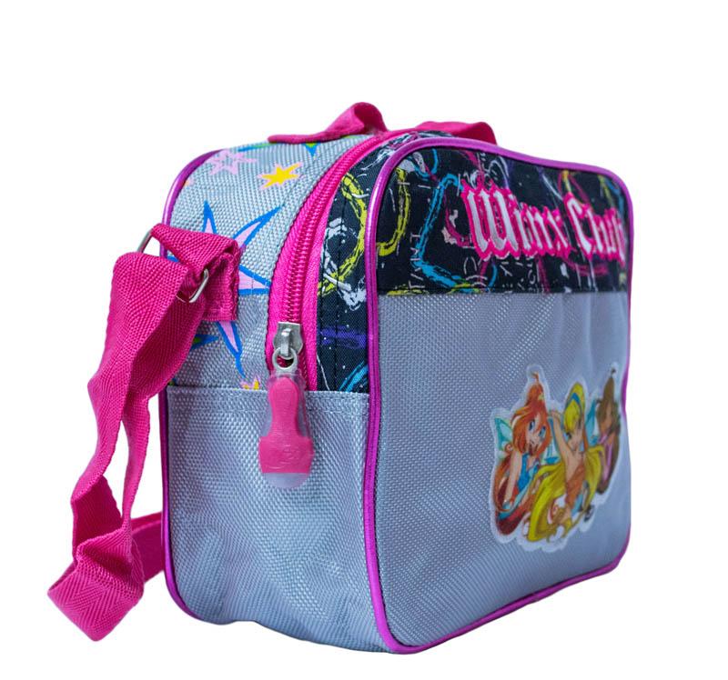 c0b7bfb57675 Детские чемоданы | Сумка
