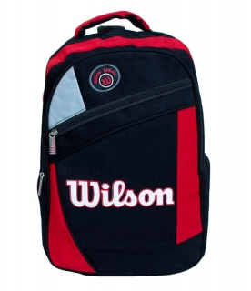 Wilson сумки рюкзаки хит продаж рюкзаки модные школьные