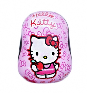 "Рюкзак  "" Hello Kitty"""