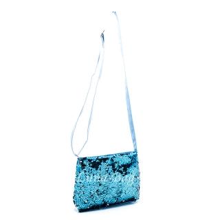 993f959c1f2f Детские сумки | Сумки ,рюкзаки оптом и в розницу в Украине , Одессе ...